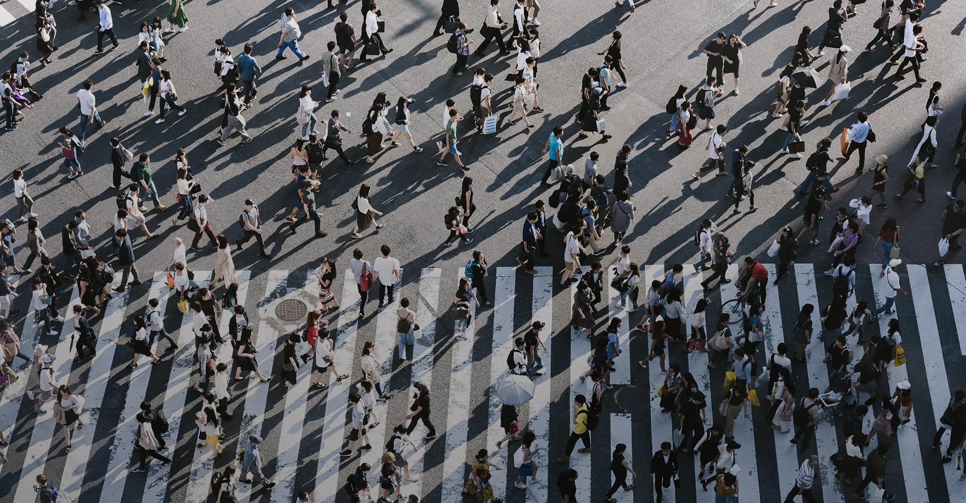 Plateforme i, l'innovation au service de l'inclusion dans l'emploi